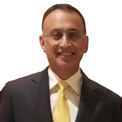 Dr. Adosh Lall, Dentist Online