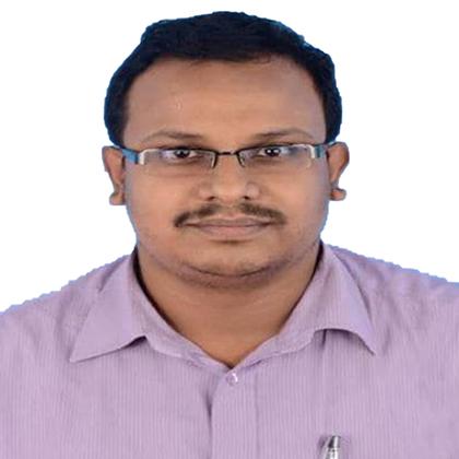 Dr. Suchit Majumdar, Cardiologist Online