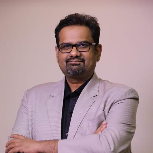 Dr. G Vivek, Cardiologist Online