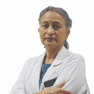 Dr Rita Dikshit, Plastic Surgeon Online