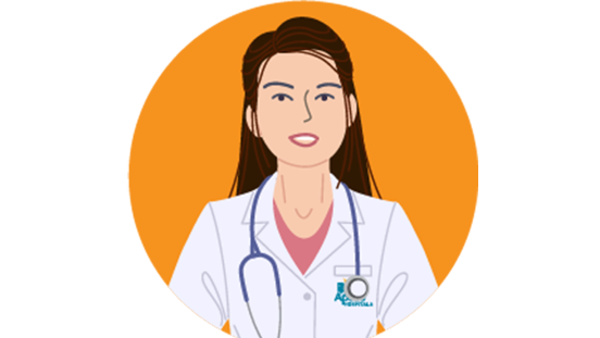 Dr. Lalitha Devi .y