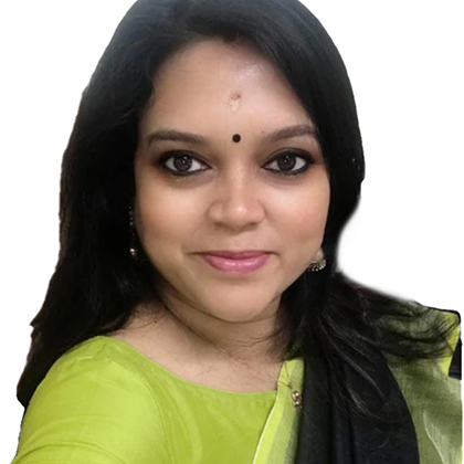 Dr. Durga Damodaran, General Physician/ Internal Medicine Specialist Online