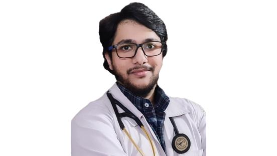 Dr. Ram Nr Angara