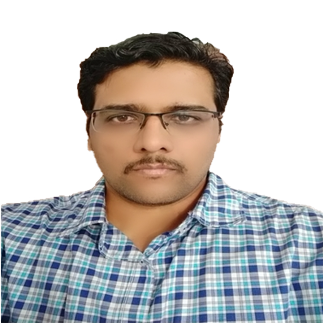Dr Shrinidhi I S, Orthopaedician Online