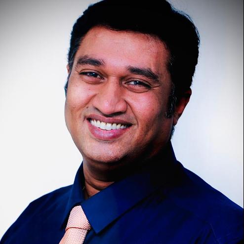 Dr.l. Sasidhar Reddy, Liver Transplant Specialist Online