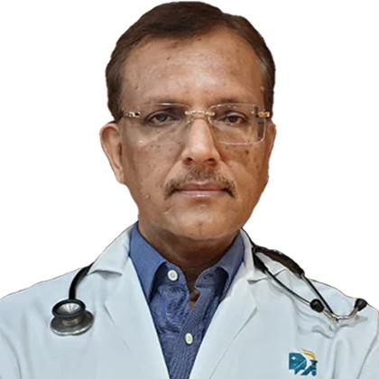 Dr. Neatu Narang, Psychiatrist Online