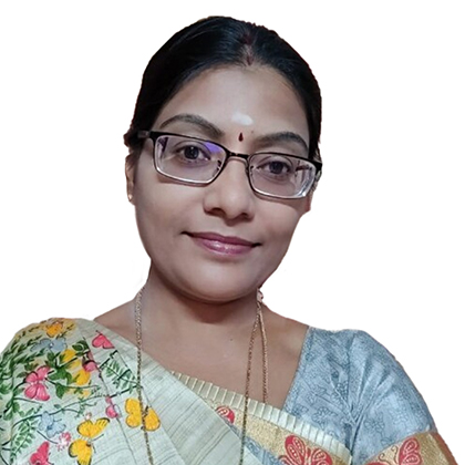 Dr. Shree Devi O V C, Obstetrician & Gynaecologist Online