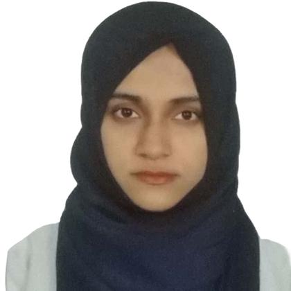 Dr. Khuteja Samreen, Family Physician/ Covid Consult Online