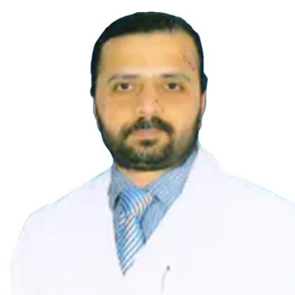 Dr. Ajay Herur, Neurosurgeon Online