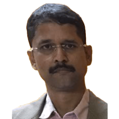 Dr. Thalapathy Ramkumar, Ent Specialist Online