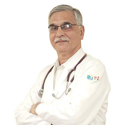 Dr. Gopal Poduval, Neurologist Online