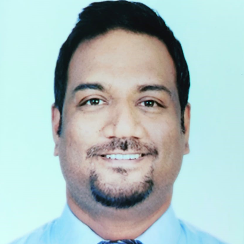 M Paul Naveen, Urologist Online