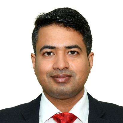 Dr Venkatesh Kumar, Urologist Online