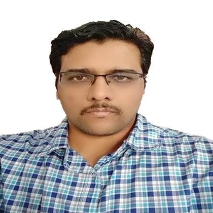 Dr. Shrinidhi I S, Orthopaedician Online