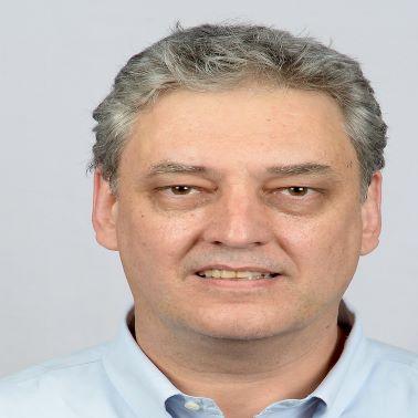 Eric Miller, Psychologist Online