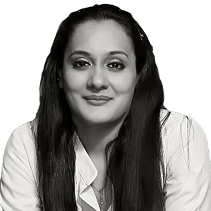 Dr. Ruchi Tandon, Obstetrician & Gynaecologist Online