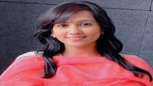 Dr. Jeenat Malawat