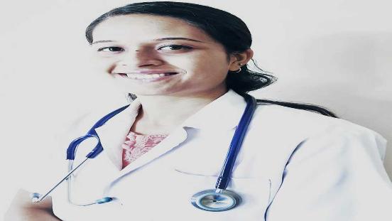 Dr. Divya Katiyar