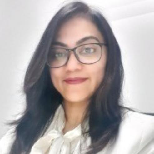 Dr. Maj. Harleen Sujlana, Diabetologist Online