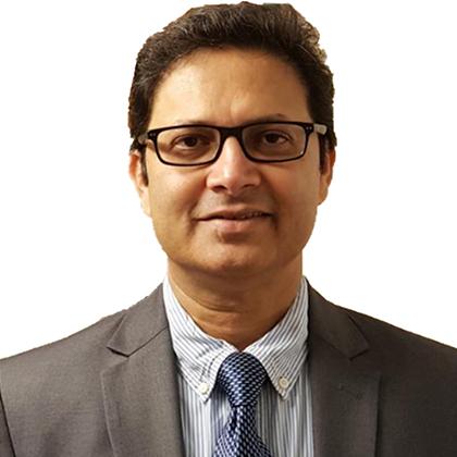 Dr. Satish Kotla, Diabetologist Online