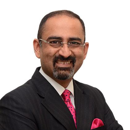 Dr. Anupam Sibal, Paediatric Gastroenterologist Online