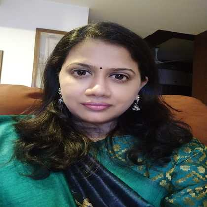 Dr. S Asha Devi, Obstetrician & Gynaecologist Online