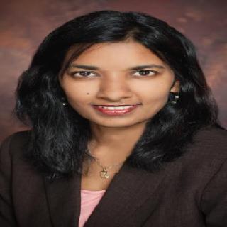 Dr. Vamsee Priya Marina, Nephrologist Online