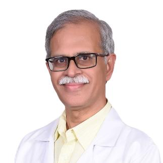 Dr. Narasimhan Subramanian, Urologist Online