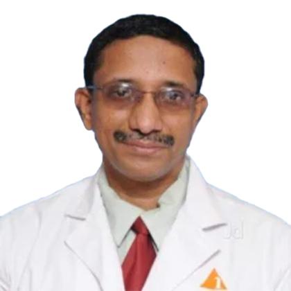 Dr. R S Rengan, General Surgeon Online