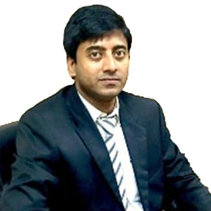 Dr. Raja Nag, Cardiologist Online