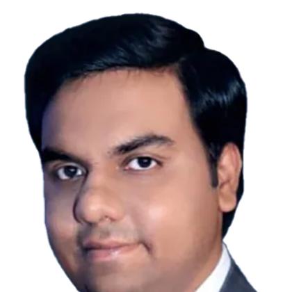 Dr. Shyam D, Neurosurgeon Online