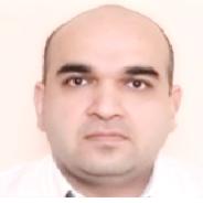 Dr. Himanshu Khanna, Speech Therapist Online