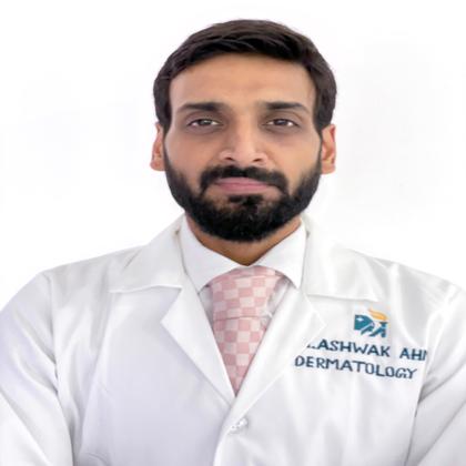 Dr. Ashwak Ahmed N, Dermatologist Online