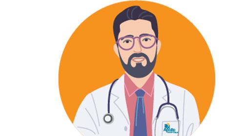 Dr. M C S Reddy