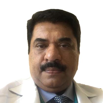 Dr. A P Prem, General Surgeon Online