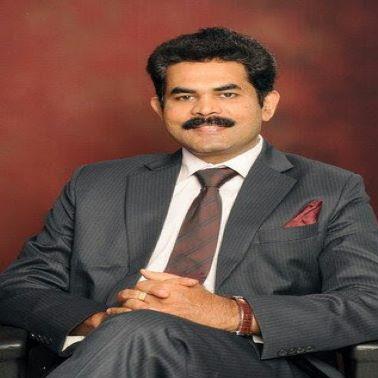 Dr. Shashidhara Mahabala, General Physician/ Internal Medicine Specialist Online