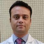 Dr. Karunesh Kumar, Paediatric Gastroenterologist Online
