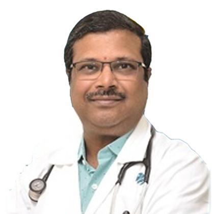 Dr. Athota Venkata Ramana Murthy, Neurosurgeon Online