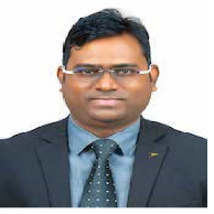 Dr. V Bramha Prasad, Neurosurgeon Online