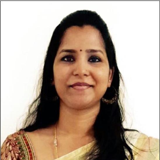 Dr Suchitra Mohan, Dentist Online