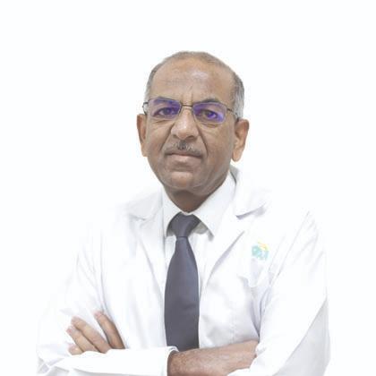 Dr. Binod Singhania, Neurosurgeon Online