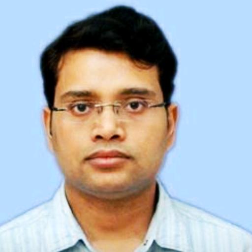Dr. Alok Kumar Gupta, Paediatric Neonatologist Online