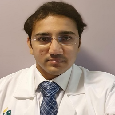 Dr Tarang K Vora, Neurosurgeon Online