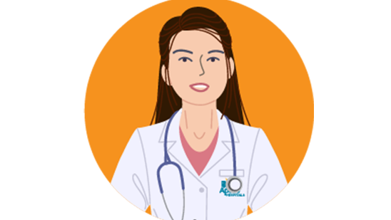 Dr. Sudeshna Ray