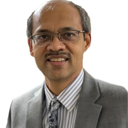 Dr. Prof. Sanjay Sinha, Urologist Online