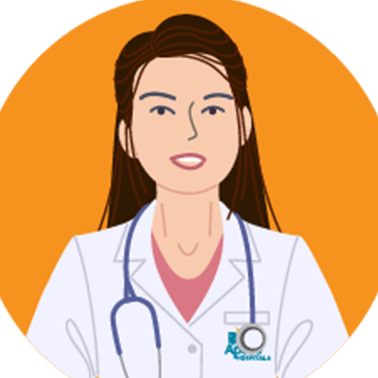 Dr. S. Gowrimeena, Obstetrician & Gynaecologist Online