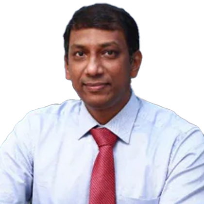 Dr. Sundar Ganesh G, Orthopaedician Online
