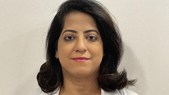 Dr. Karuna Ratwani