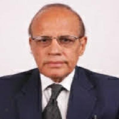 Dr. Kunal Kothari, General Physician/ Internal Medicine Specialist Online