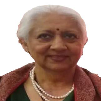 Dr. Vidya Gupta, Paediatric Neonatologist Online